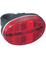Cateye TL-LD500 LED Rear Light