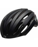 Bell Avenue LED MIPS Helmet
