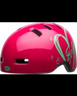 Bell Lil Ripper Kids Helmet