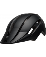 Bell Sidetrack II MIPS Youth Helmet