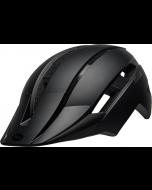 Bell Sidetrack II MIPS Youth Helmet