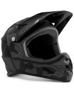 Bluegrass Intox Helmet