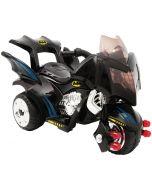Batman Electric Bat Bike Ride-On