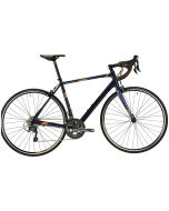 Lapierre Sensium AL 300 2020 Bike