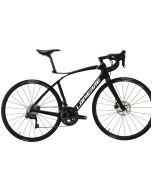 Lapierre Pulsium 700 Disc 2020 Bike