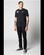 Fox Yoshimura x Honda Wing Basic T-Shirt