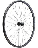 Easton EC90 AX 700c Clincher Disc Wheel