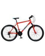 Falcon Merlin 26-Inch 2020 Bike