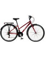 Falcon Venture 2020 Womens Bike