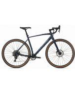 Whyte Friston V3 Bike