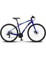 GT Transeo Sport 2021 Bike