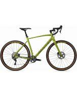 Whyte Gisburn V3 Bike