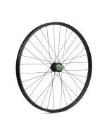 Hope Fortus 35W Pro 4 29er Rear Wheel