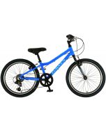 Dawes Lightning 20-Inch 2020 Girls Bike