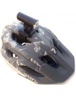 Pulse Radar 70 Lumen Helmet Light