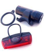 Pulse Mini Blaze & Glimmer Light Set
