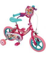 Disney Princess 12-Inch 2020 Bike