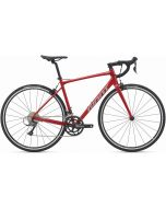 Giant Contend 2 2021 Bike