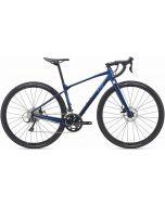 Liv Devote 2 2021 Womens Bike
