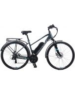 Dawes Mojav-E 2020 Electric Bike