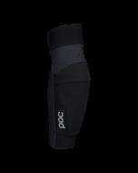 POC Oseus VPD Elbow Pads