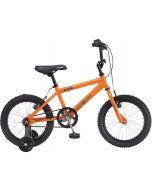 ProBike Odin 2021 BMX Bike