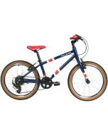 Raleigh Pop 20-Inch 2020 Kids Bike