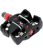 Time Atac MX12 Titan Carbon Pedals