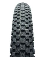 DMR Moto RT 26-Inch Wire Bead Tyre