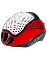 Catlike Cloud 352 Helmet