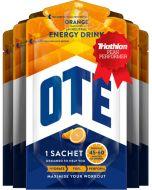 OTE Energy Drink Sachets 14 x 43g