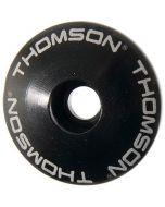 Thomson Headset Top Cap
