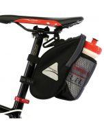 Axiom Gran-Fondo H2O Seat Bag