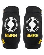 Bliss Classic Elbow Pads