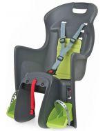 Avenir Snug Carrier Fit Child Seat