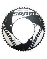 SRAM RED TT 11-speed Road Chainring