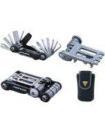 Topeak Mini 20 Pro Multi-Tool