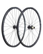 Ritchey WCS Vantage 27.5-Inch Wheelset