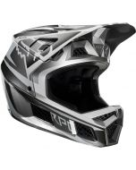Fox Rampage Pro Carbon Beast Helmet