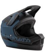 BlueGrass Legit 2020 Helmet