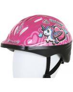 Bumper Trixie Helmet