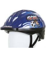 Bumper Goal Helmet