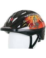 Bumper Force Helmet