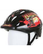 Bumper Ninja Helmet