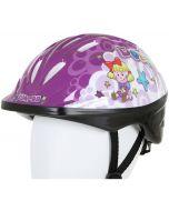 Bumper Dolly Helmet