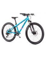 Orange Zest 24 S 24-inch 2020 Kids Bike - Teal
