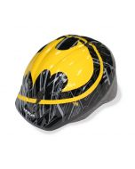 Batman Kids Helmet