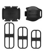 Garmin Bike Speed Sensor 2 / Cadence Sensor 2 Bundle