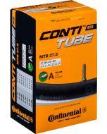 Continental MTB 27.5-Inch Presta Innertube