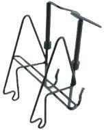 Basil Standard Wire Basket Bracket